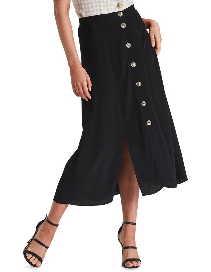 Bahamas Skirt image 5