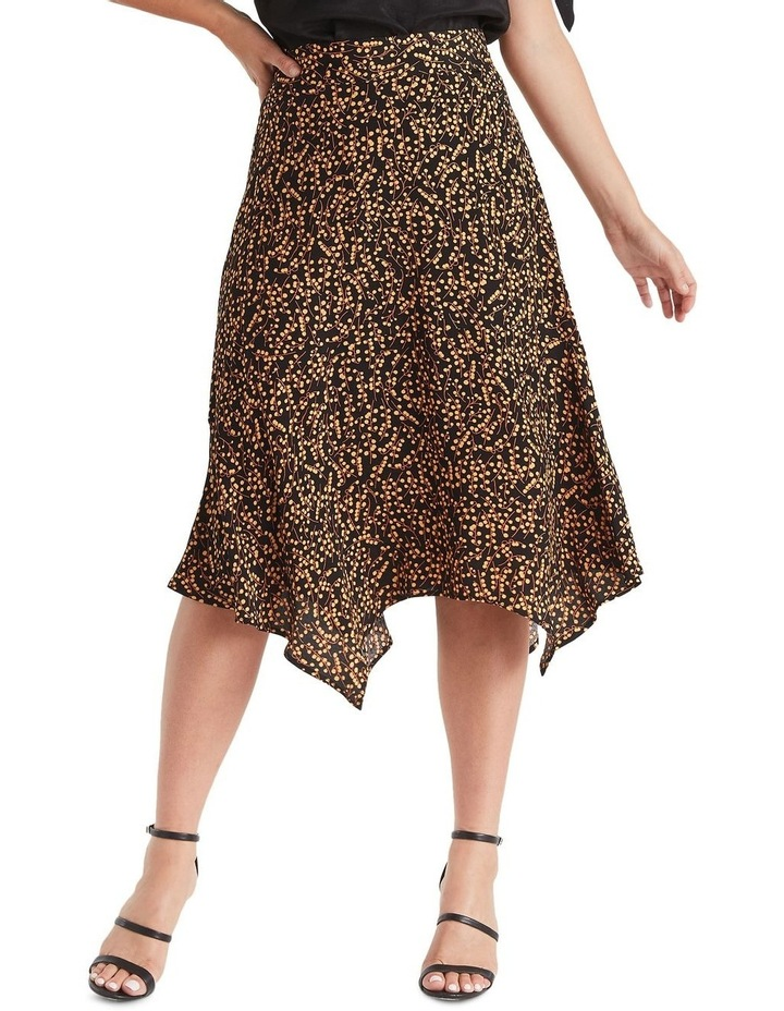 Maple Sugar Skirt image 1
