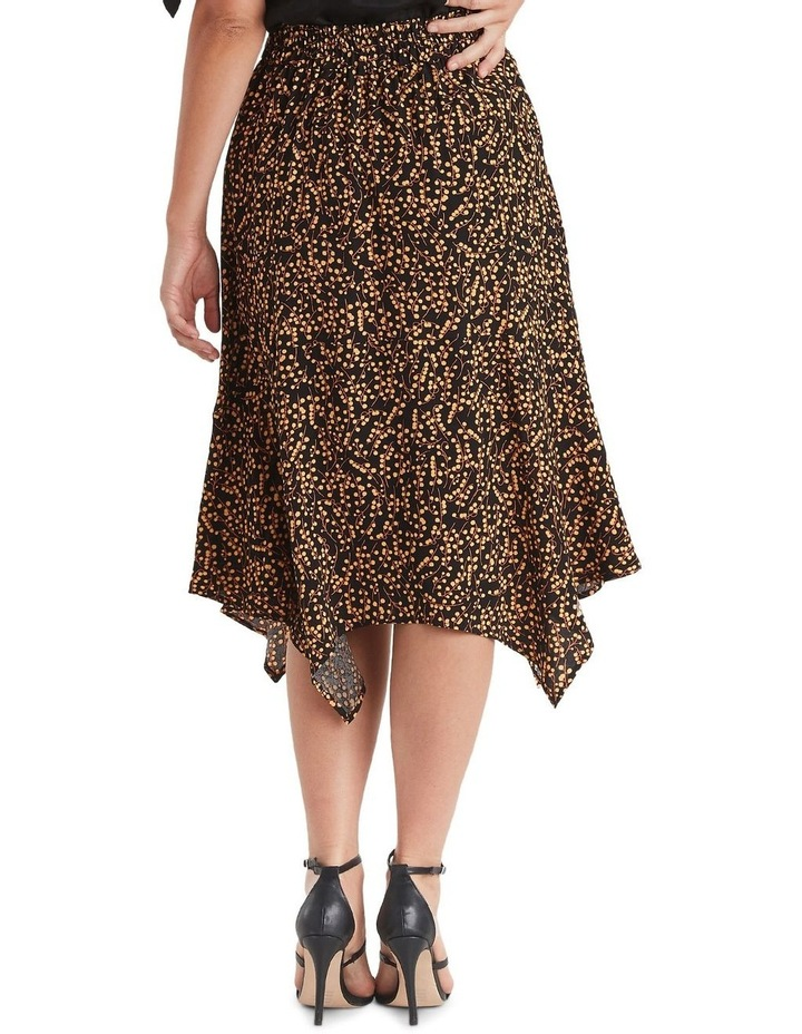 Maple Sugar Skirt image 3