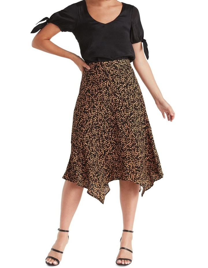 Maple Sugar Skirt image 4