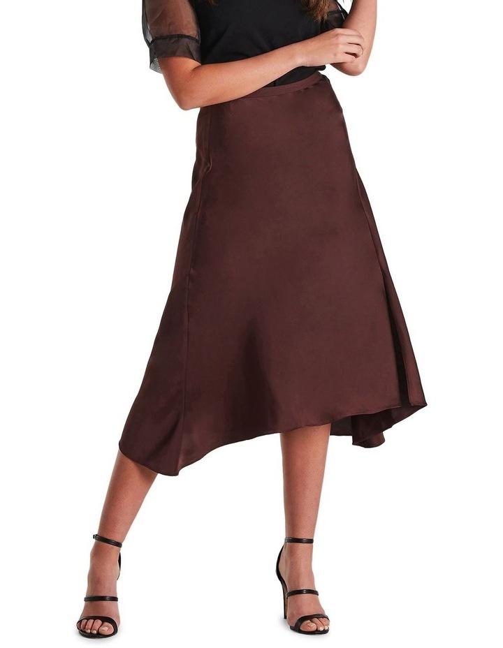 Ensley Skirt image 1
