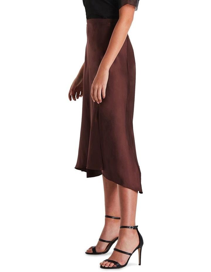 Ensley Skirt image 2