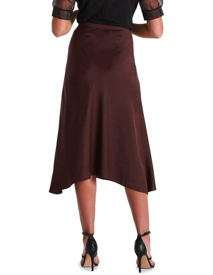 Ensley Skirt image 3
