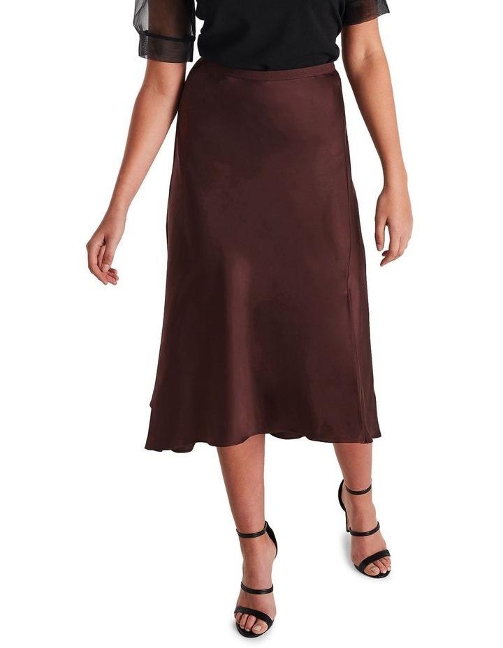Ensley Skirt image 4