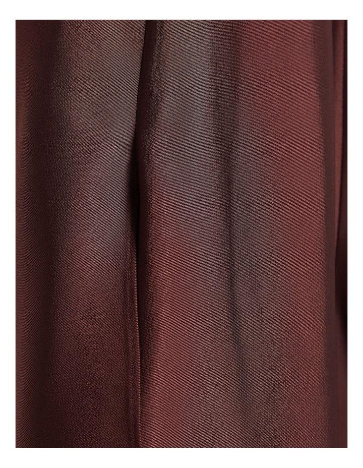 Ensley Skirt image 5