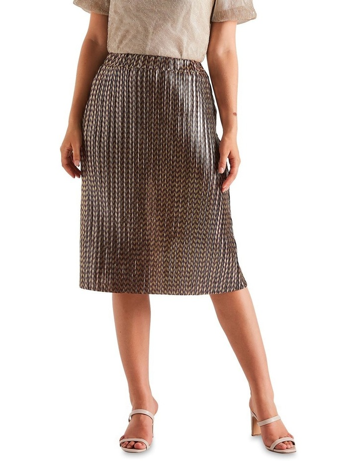 Glow Getter Skirt image 1