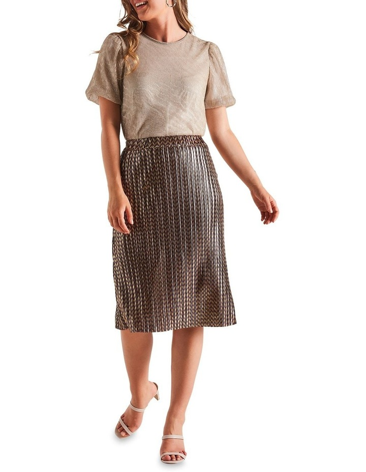 Glow Getter Skirt image 2