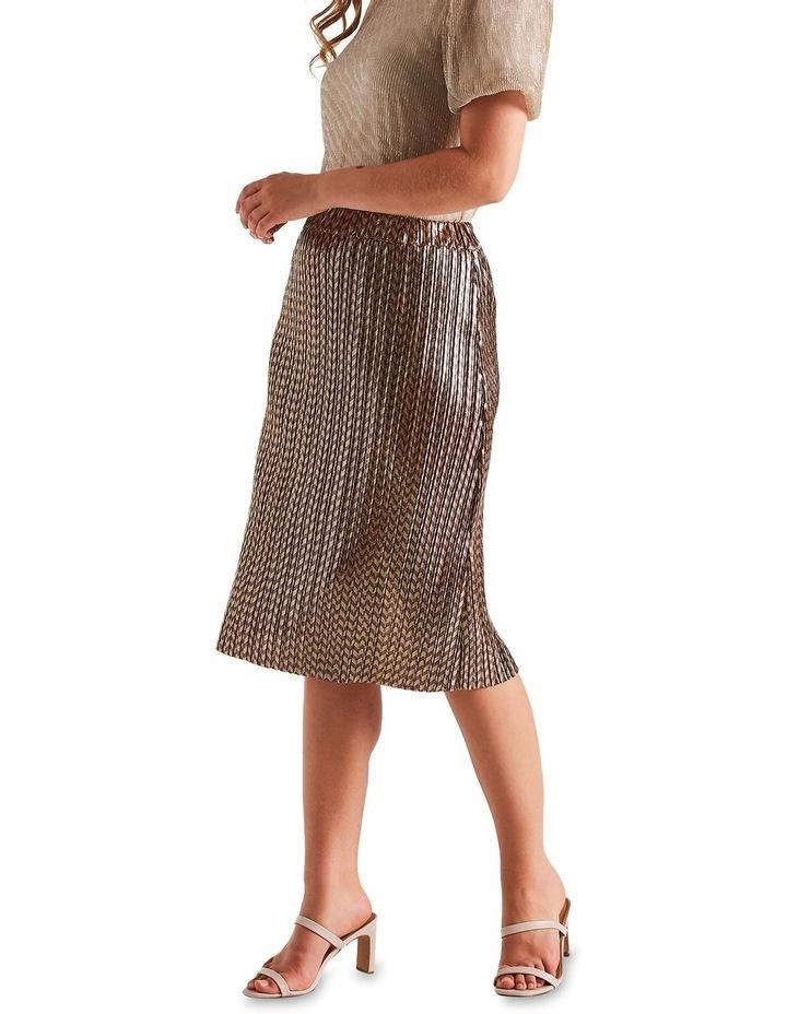 Glow Getter Skirt image 3