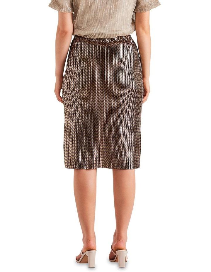 Glow Getter Skirt image 4