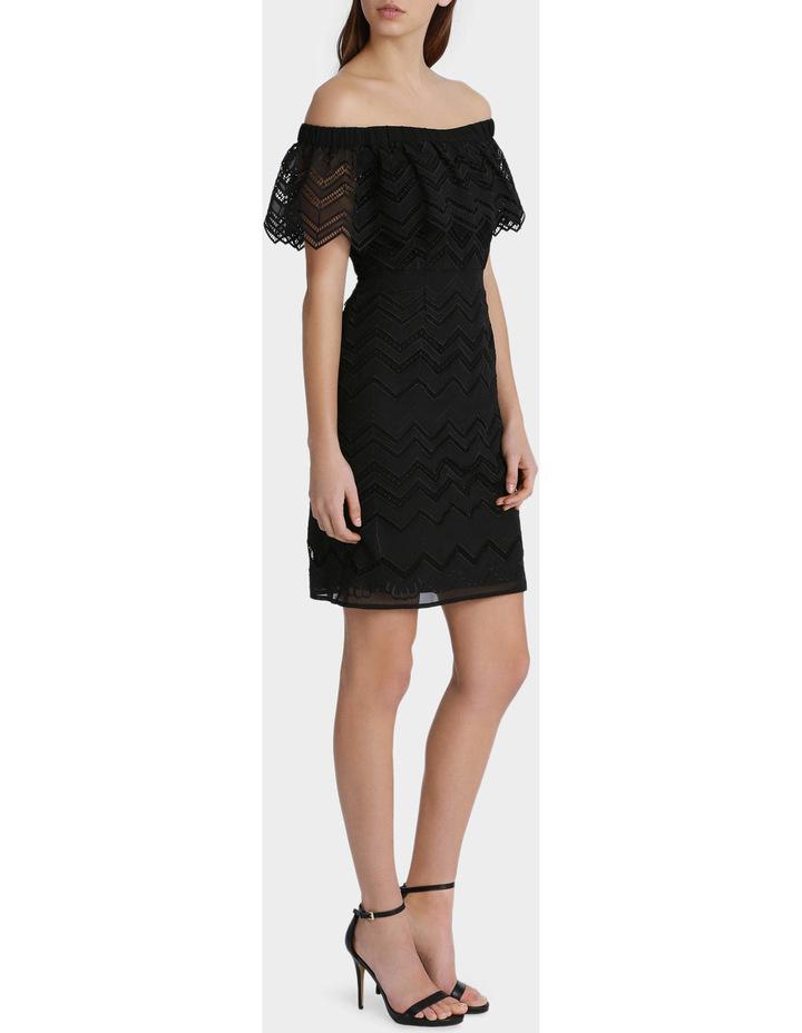Drifter Dress image 2