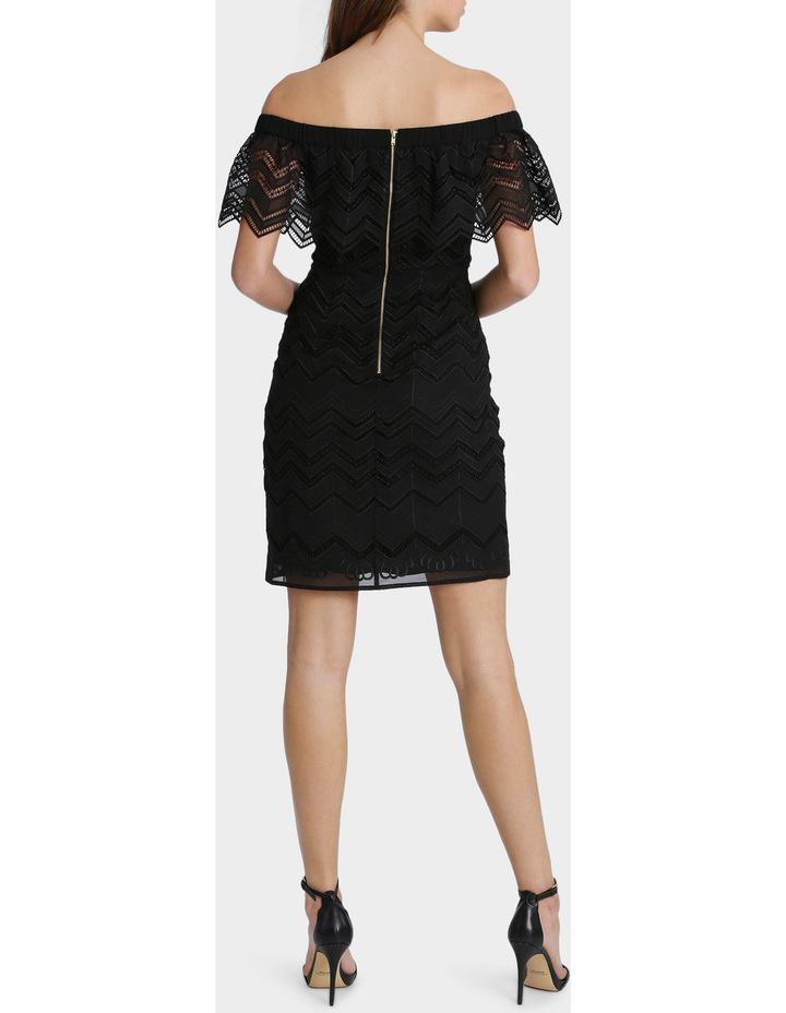 Drifter Dress image 3