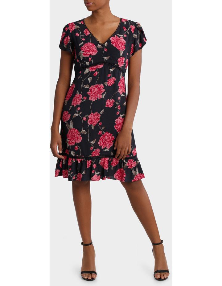 Cherish Dress image 1