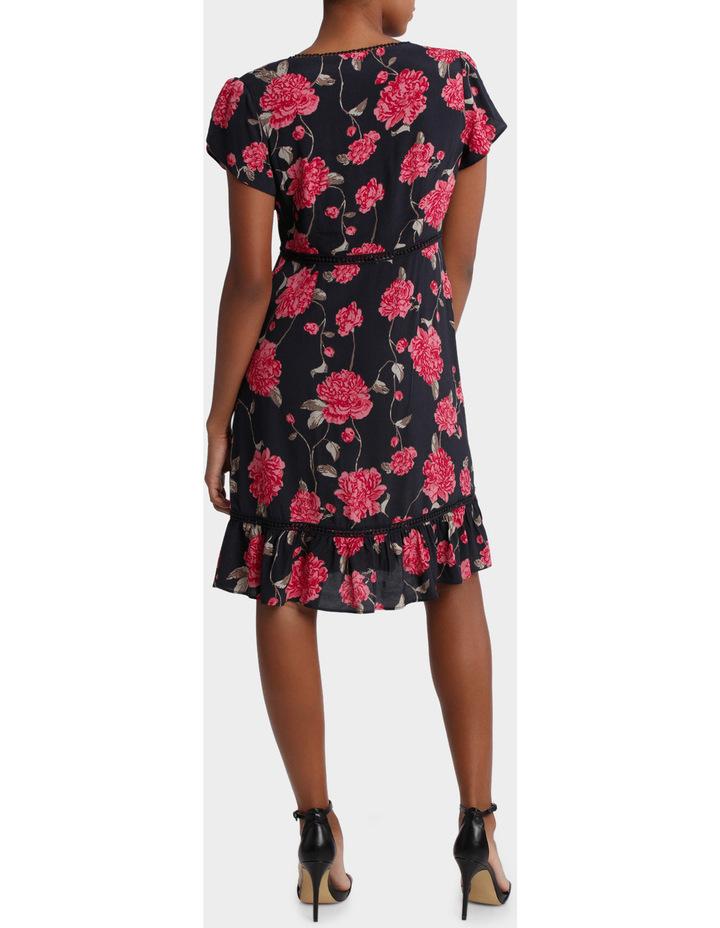 Cherish Dress image 3