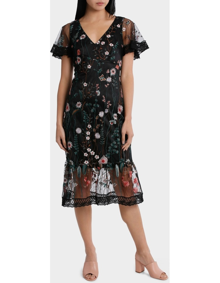 Darling Dress image 1