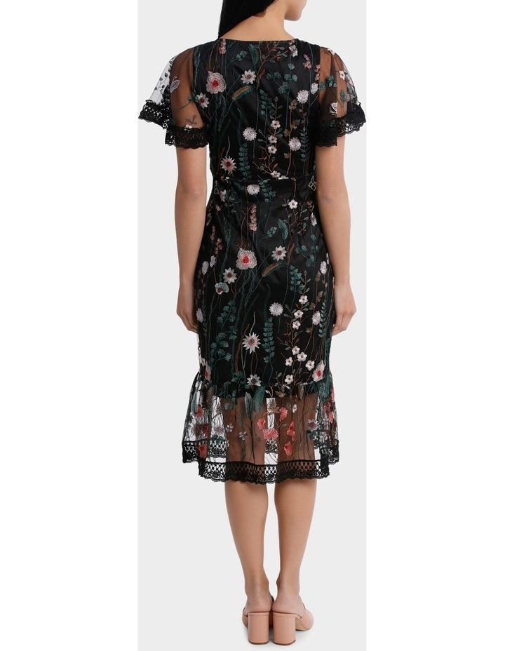 Darling Dress image 3