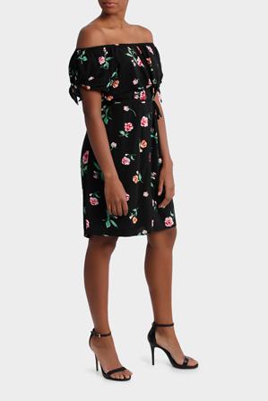 Stella - Meadow Dress