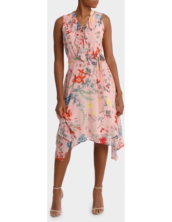 Aphrodite Dress image 1