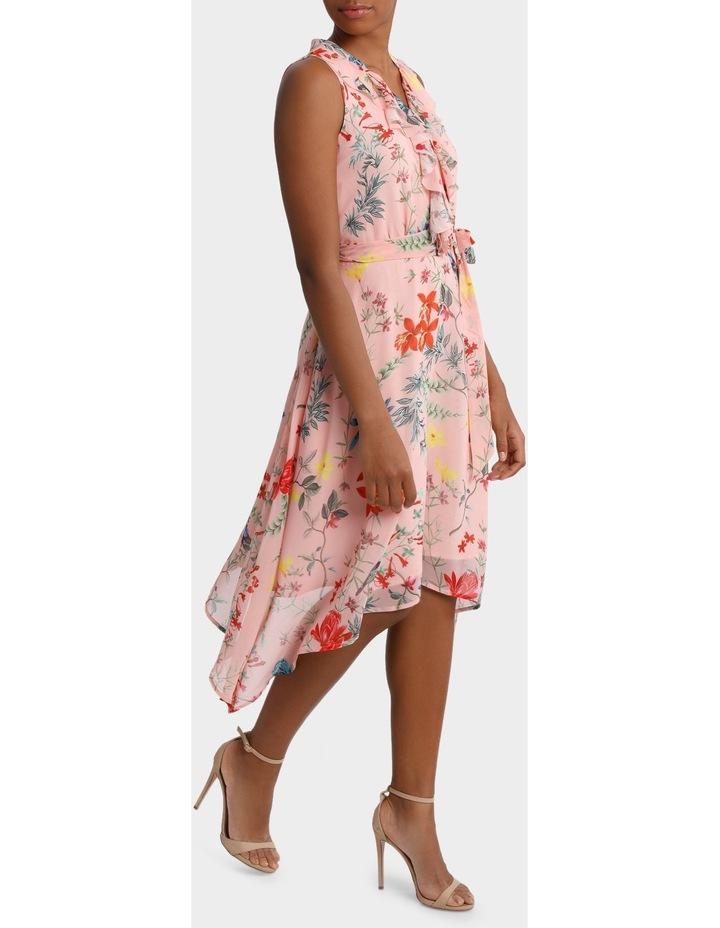 Aphrodite Dress image 2