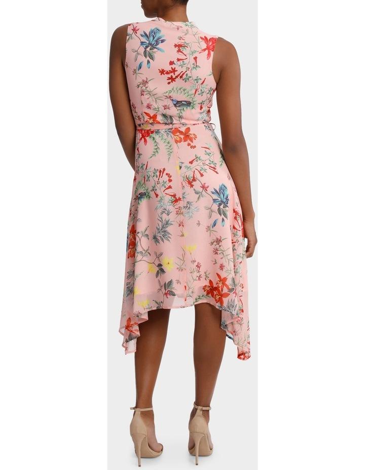 Aphrodite Dress image 3