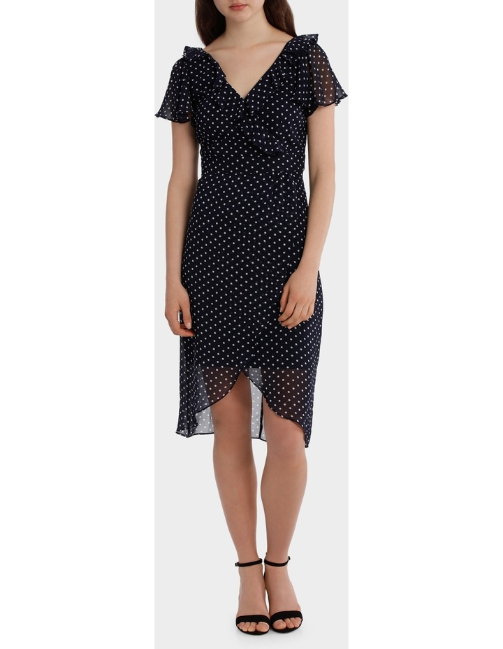 Dover Heights Dress image 1