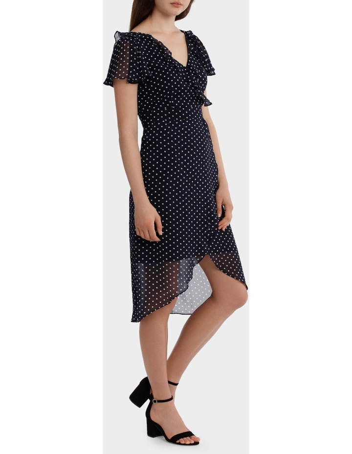 Dover Heights Dress image 2