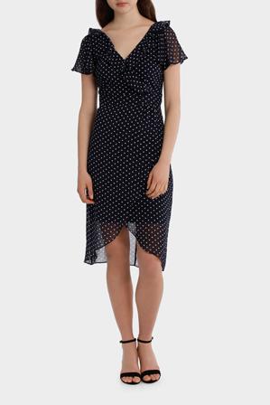 Stella - Dover Heights Dress