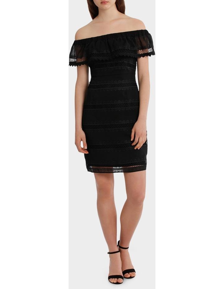 Mornington Dress image 1