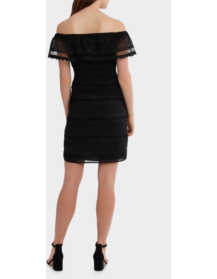 Mornington Dress image 3