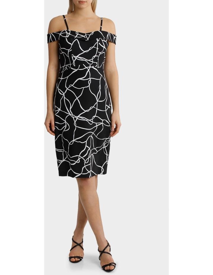 Maze dress image 1