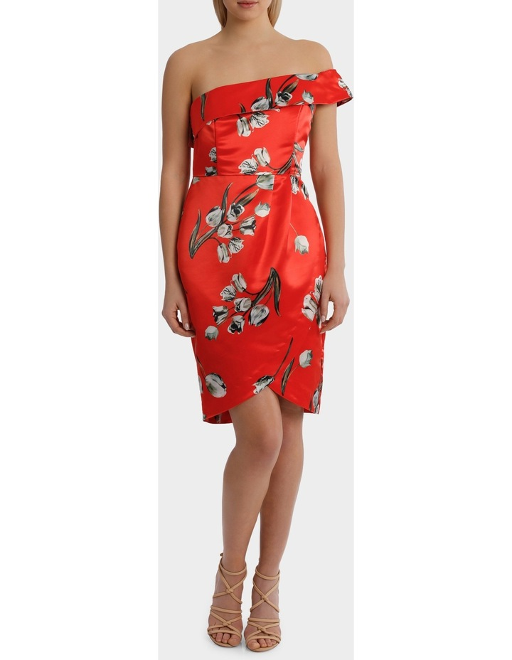 Tulip Gardens Dress image 1