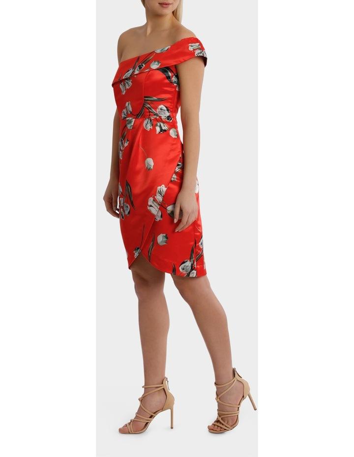 Tulip Gardens Dress image 2