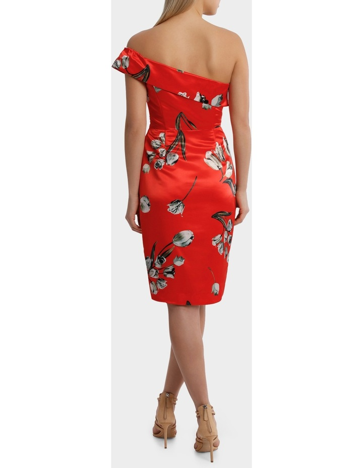 Tulip Gardens Dress image 3