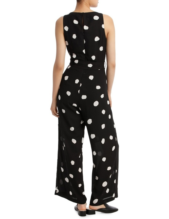 Hopscotch Jumpsuit image 3