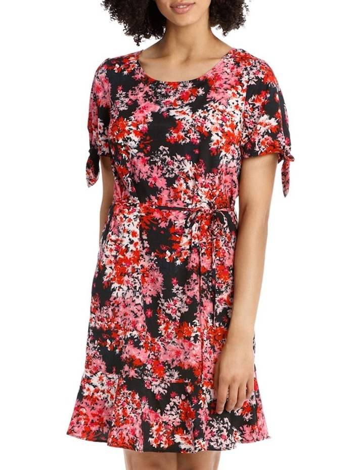 Sunkissed Dress image 1