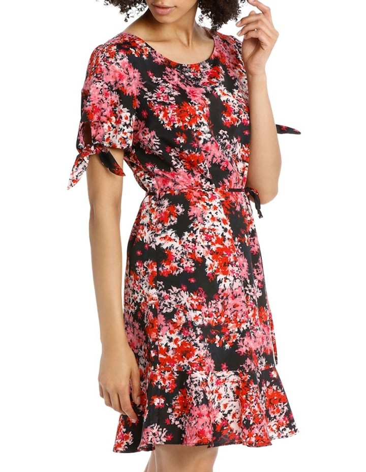 Sunkissed Dress image 2