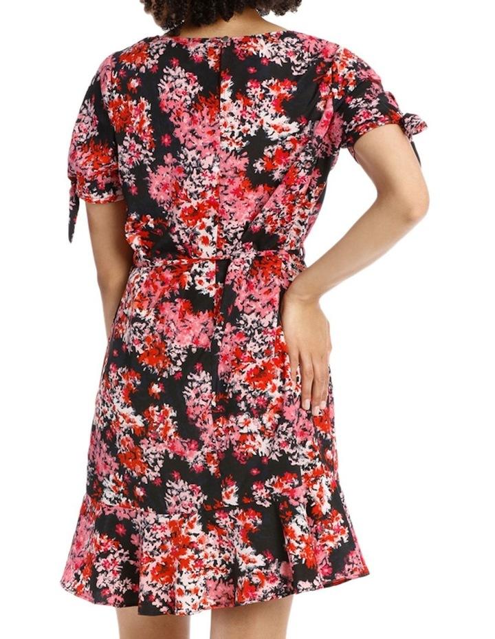 Sunkissed Dress image 3