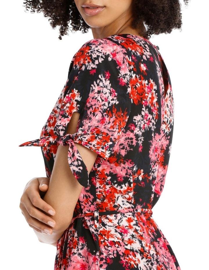 Sunkissed Dress image 4