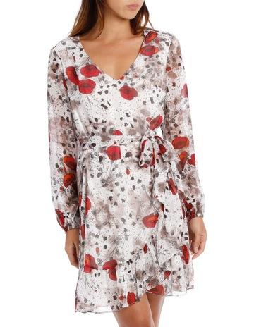 ab832340cb9d Women s Work Dresses