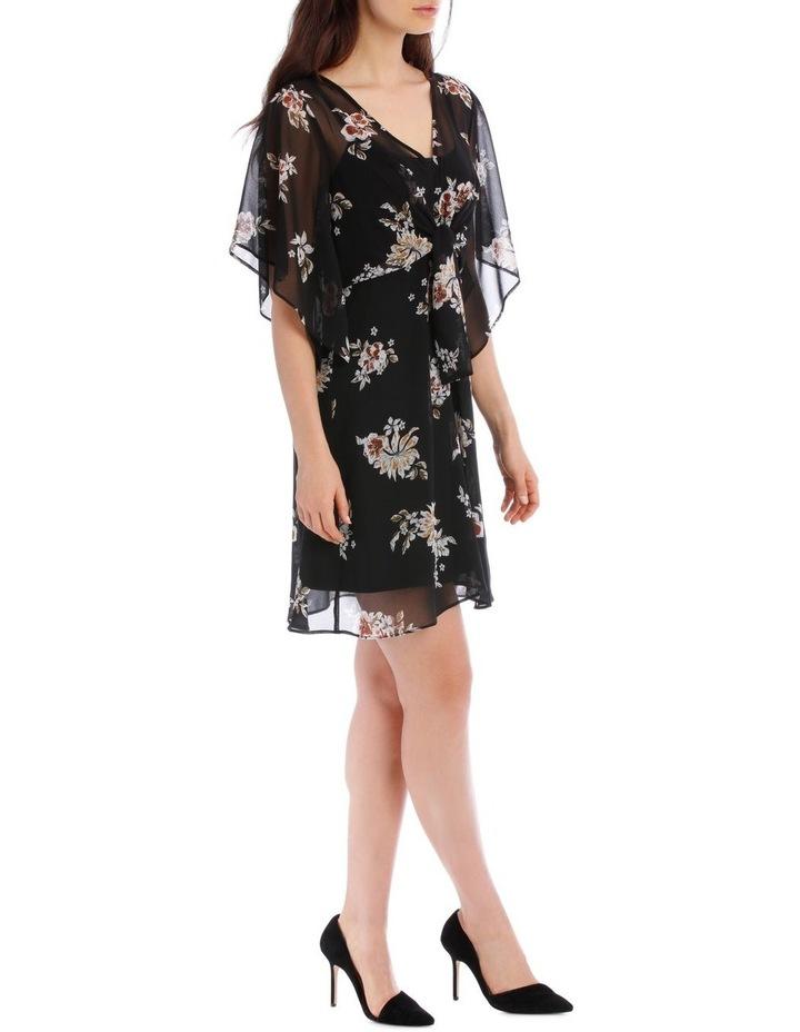Nova Dress image 2