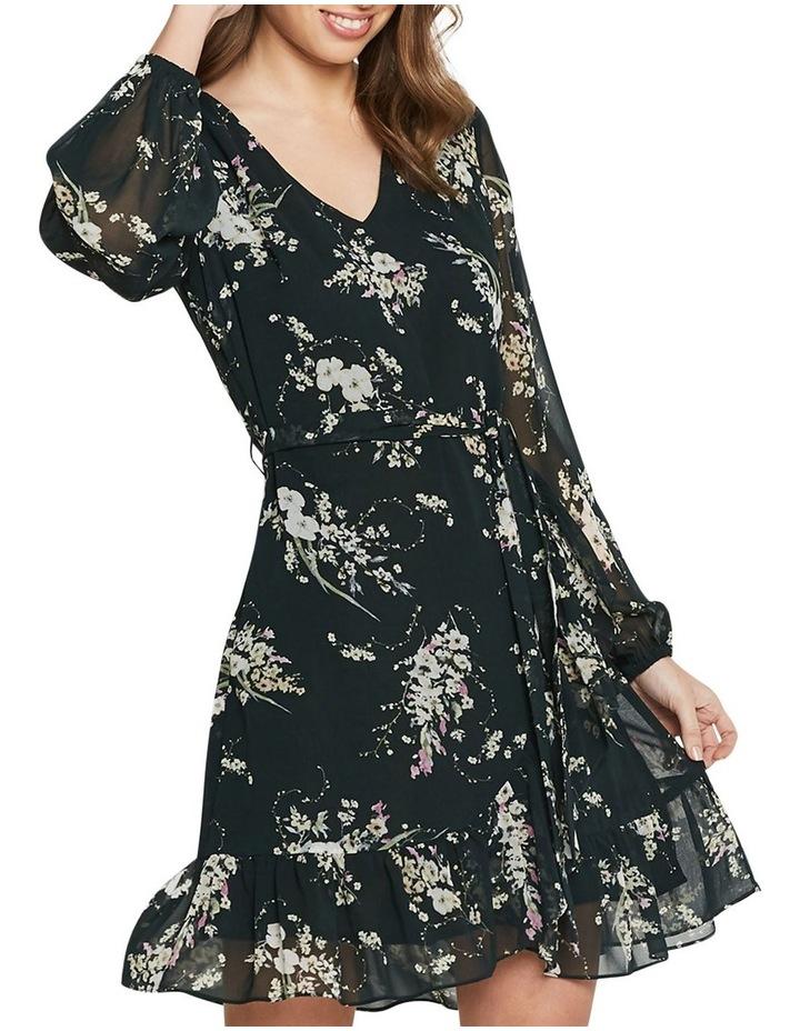Lovely Days Dress image 5