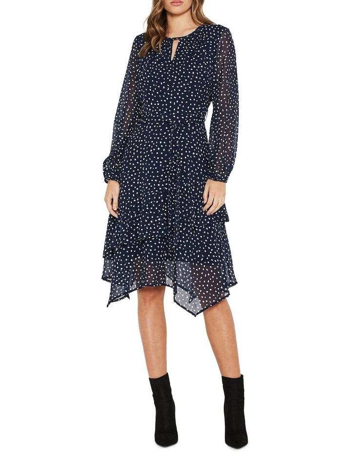 Pebble Dress image 1