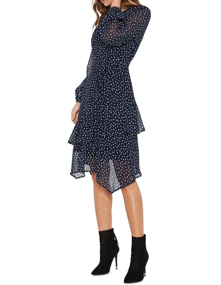 Pebble Dress image 2