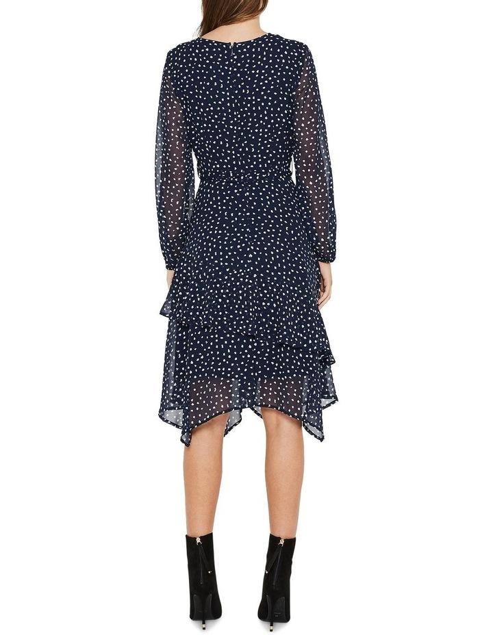 Pebble Dress image 3