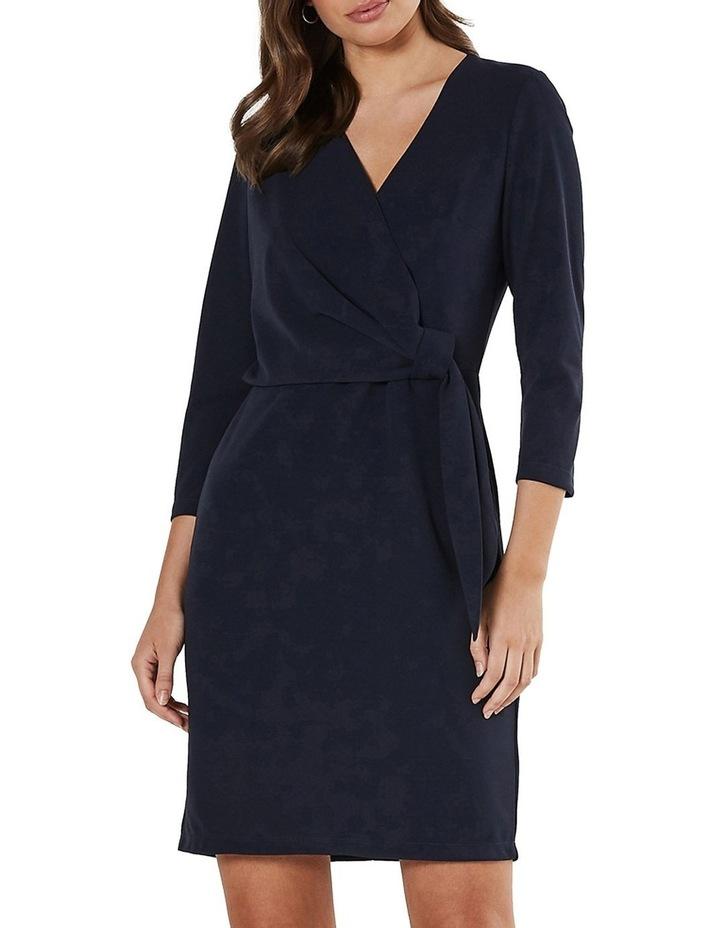 Abby Dress image 1