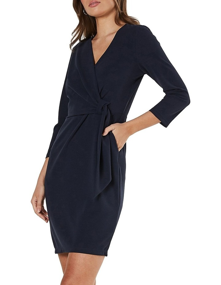 Abby Dress image 2