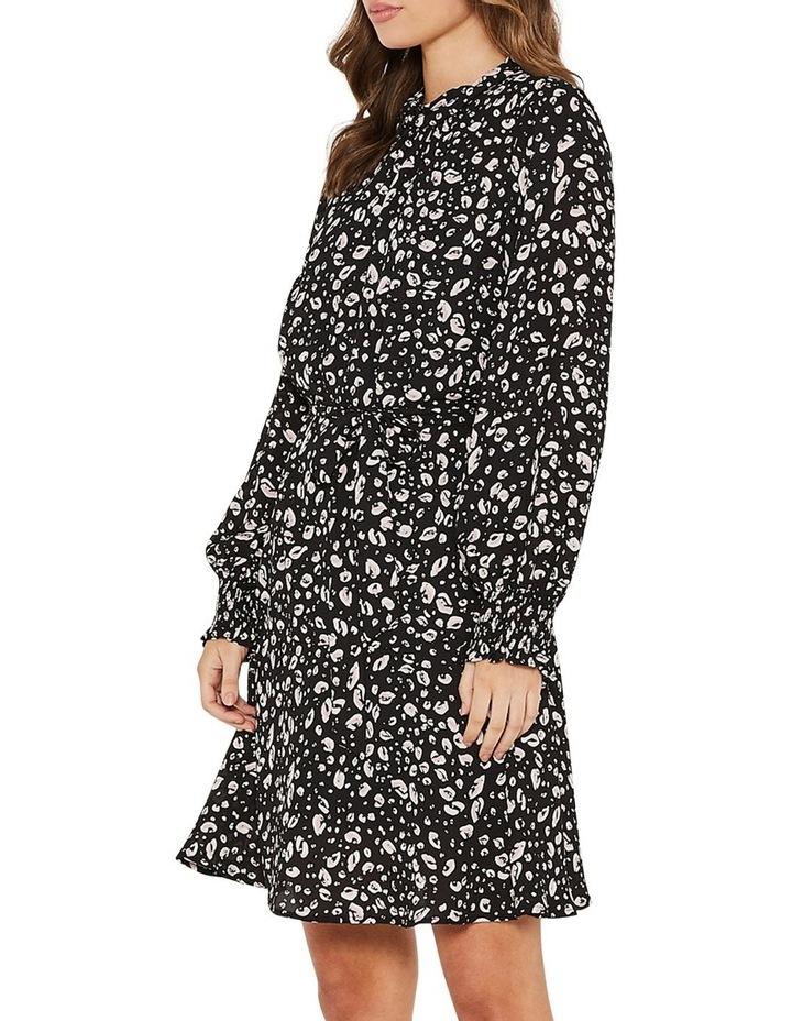 Pharah Dress image 2