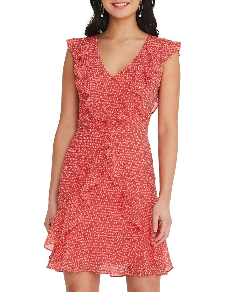 Sweet Heart Dress image 1