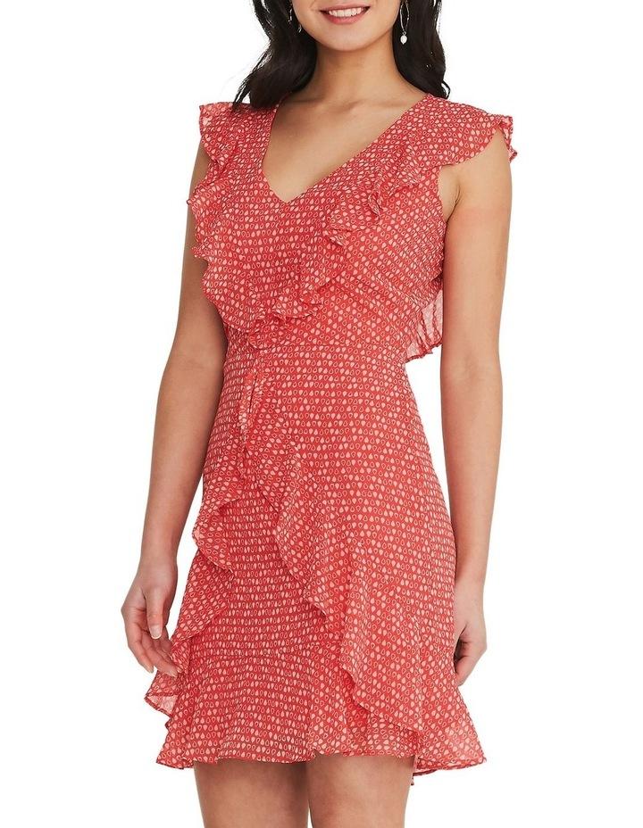 Sweet Heart Dress image 2