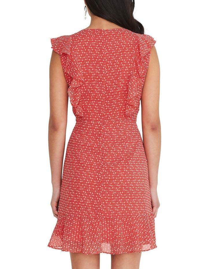 Sweet Heart Dress image 3
