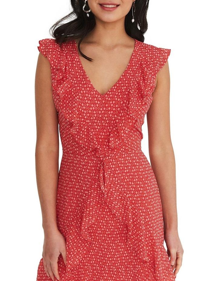 Sweet Heart Dress image 4